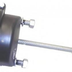 Гальмівна пневматична камера (MB, MAN, RVI, DAF) тип 20 RD
