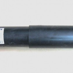 Амортизатор (МАЗ) 103Т-2905006