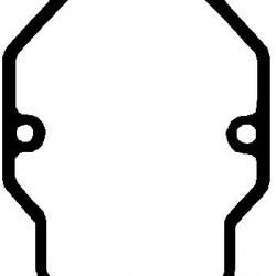Прокладка клапанної кришки ELRING 123.410