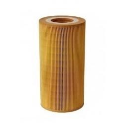 Фільтр масляний (DAF, RENAULT) BOSCH F026407045