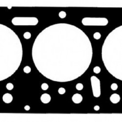 Прокладка головки блока циліндрів DAF LEMA10802.00