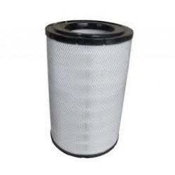 Повітряний фільтр (DAF, RENAULT) M-Filter A561