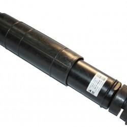 Амортизатор МАЗ 101-2905006-01