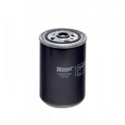 Паливний фільтр (DAF, RENAULT) HENGST FILTER H18WDK03