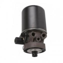Осушувач повітря (MB, MAN, IVECO, DAF) з фільтром ДК 32101090