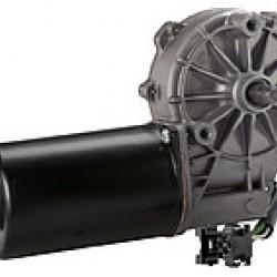 Двигун склоочищення VALEO 404027