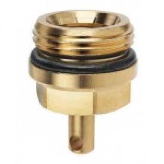 Клапан зливу конденсату VDC M22x1.5