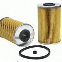 Паливний фільтр RENAULT  WIX FILTERS WF8301