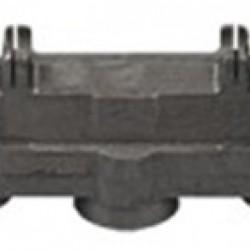 Блок приводу суппорта KNORR SB6/ SB7/ 3F 200 20714, 3F20020714