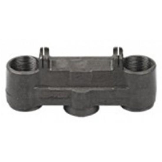 Блок привода суппорта KNORR SB6/SB7 Filsan 3F 200 20714