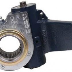 Штовхач розвідного валу  HALDEX 80010/C