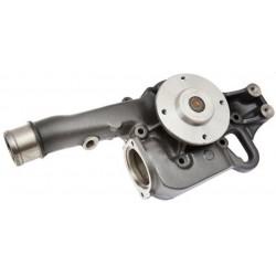 Водяна помпа THERMOTEC WP-ME127 (1 термостатна) MB OM904, OM906LA