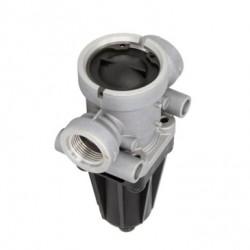 Клапан обмеження тиску PNEUMATICS PN-10330