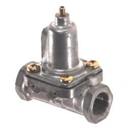 Клапан захисний одинарний RIDER RD87.87.990