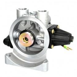 Осушувач повітря (без фільтра) PNEUMATICS PN-10059