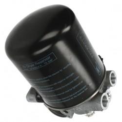 Осушувач повітря (з фільтром) RIDER RD87.87.988