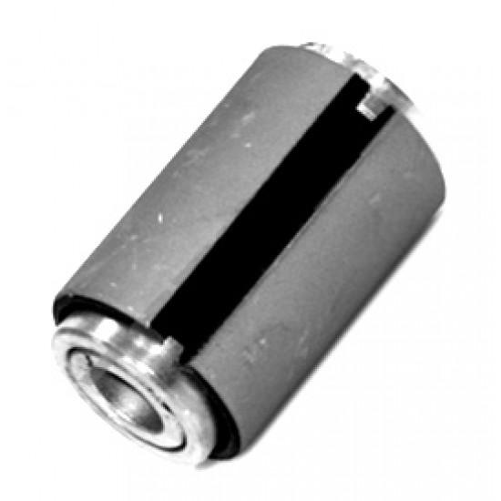 Сайлентблок ресори Bagen T220012