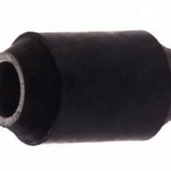 Сайлентблок ресори BPW Bagen T220060 (30х60х102)