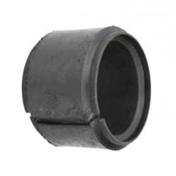 Подушка стабілізатора DAF FEBI 17365 65х84х60