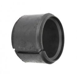 Подушка стабілізатора DAF 65х84х60