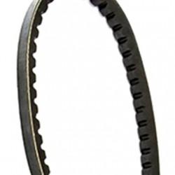 Ремінь клиновий Contitech 10X1500