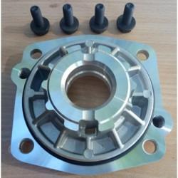 Ремкомплект компресора Vaden 112113