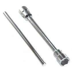 Ключ колісний торцевий - 32, 33 мм