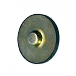 Відбійник ресори SAMPA 020081