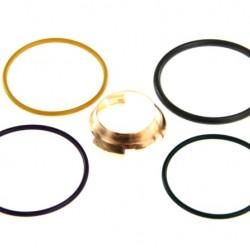 Ремкомплект насос-форсунки LEMA 28070.45