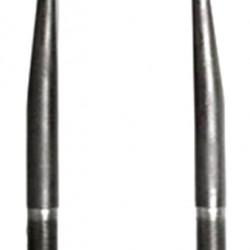 Скоба кріплення ресори STR 50806
