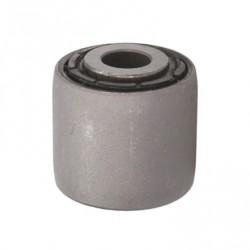 Сайлентблок стабілізатора 20x60x60 Bagen T220161