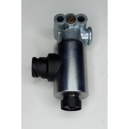 Електромагнітний клапан (RVI, SCANIA, DAF, SCANIA) / 3F 890 60600, 3F89060600