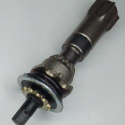 Механізм підводу KNORR SB6/ SB7/ SN6/ SN7/ SK7/ SL7/ SM7/