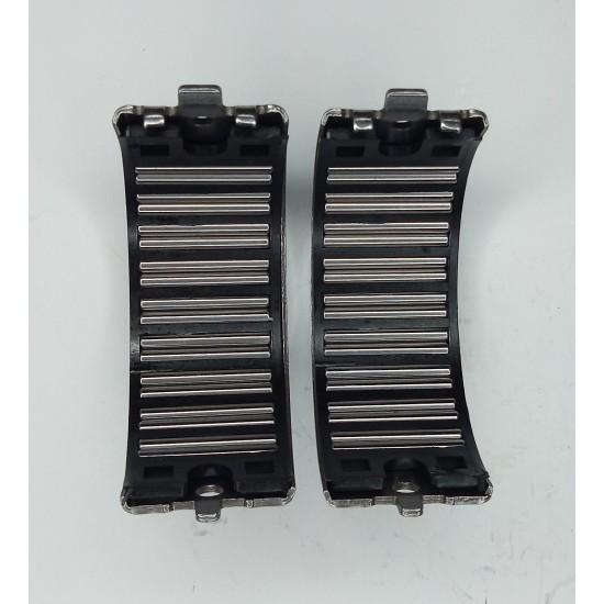 Комплект підшипників супорта KNORR SN6/ SN7/ SK7/ 3F 200 22474, 3F20022474