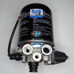 Кран вологоосушувача повітря 12.5 BAR, 24 V