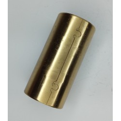 Втулка латунна Ø 36 x 40 / 82 мм KNORR / 3F 200 00440, 3F20000440