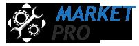 market-pro.com.ua