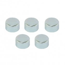 Набір кришек Ø 40 / 14.5 мм KNORR SN/ SB/ 3F 200 20574, 3F20020574