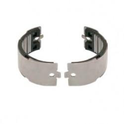 Комплект підшипників супорта KNORR SL7/ SM7/ 3F 200 22488, 3F20022488