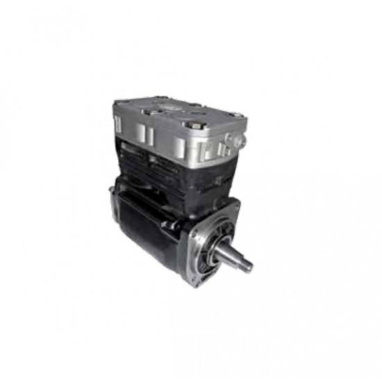 Компресор повітряний Ø82.0 мм / 3F 001 04052, 3F00104052