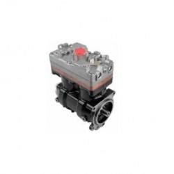 Компресор повітряний Ø86.0 мм / 3F 001 04115, 3F00104115