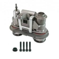 Механізм підводу HALDEX MODUL X / 3F 400 40108, 3F40040108