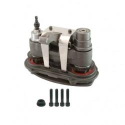 Механізм підводу HALDEX MODUL X / 3F 400 40110, 3F40040110