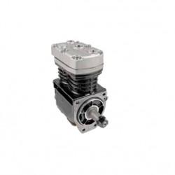 Компресор повітряний Ø65.0 мм / 3F 001 05030, 3F00105030