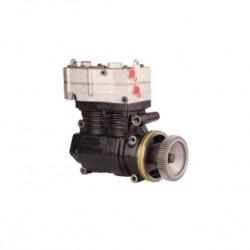 Компресор повітряний Ø85.0 мм / 3F 001 05097, 3F00105097