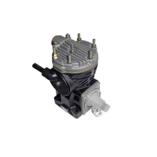 Компресор повітряний Ø65.0 мм / 3F 001 09001, 3F00109001