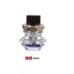 Багатопозиційний клапан / 3F 286 00000, 3F28600000