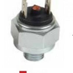 Манометричний вимикач / 3F 280 90010, 3F28090010