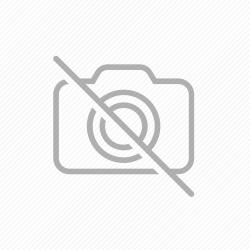 Комплект пиловиків (з буртом) KNORR SN 6 / SN 7 / SK 7 Filsan 3F 200 20124, 3F20020124
